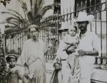 [Havana, Country Family], 1933