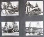 California Photograph Album