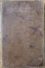 A. Chalmers Hinton's Civil War Diary