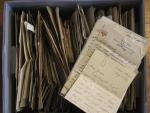 Hughes Family Archive
