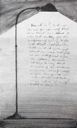 Fagg -Szarvas Archive